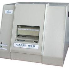 CAPEL 105M