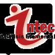 INTEC SL